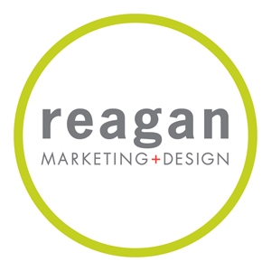 sponsorlogo_reaganmarketingdesign_2016